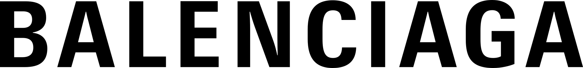 더플렉스 theflex 레플리카 쇼핑몰 미러샵 레플리카 미러급 미러숍 pk공장 pk갓버전 zh공장 g5공장 h12공장 og공장 x공장 홍콩명품 오프화이트 이지부스트 나이키 발렌시아가 루이비통 샤넬 구찌 프라다 에르메스 발렌티노 고야드 골든구스 크롬하츠 톰브라운 슈프림 피어오브갓 CPFM 베트멍 스톤아일랜드 몽클레어 캐나다구스 무스너클