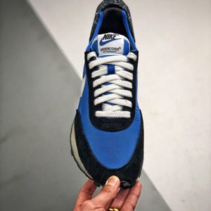 NIKE Undercover X Nike Dbreak<br>나이키 언더커버 X 데이브레이크<br><i>36-45 SIZE 최상급</i>