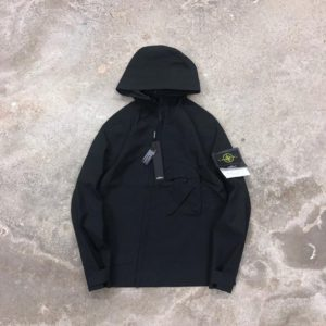 Stone Island jacket 스톤 아일랜드 자켓