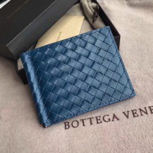 BOTTEGA VENETA MONEY CLIP 보테가 베네타 머니클립