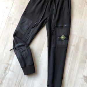 Stone Island cargo pants 스톤아일랜드 카고 바지