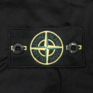 Stone Island Wappen shortspants 스톤아일랜드 와펜 숏팬츠