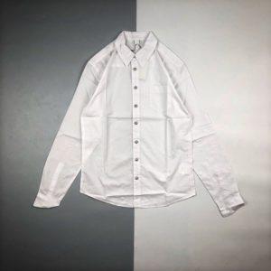 CHROME HEARTS SHIRT 크롬하츠 셔츠