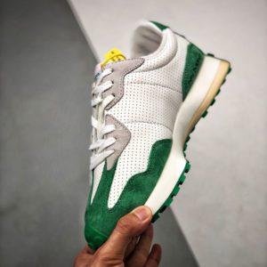 New Balance 327 X Casablanca Sneakers 뉴발란스 327 X 카사블랑카 스니커즈