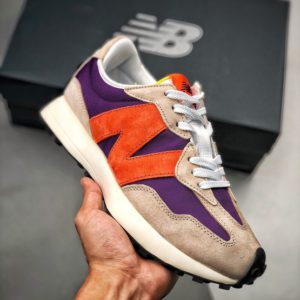 New Balance 327 Sneakers 뉴발란스 327 스니커즈