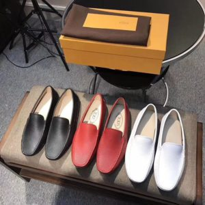 TODS MENS LOAFER 토즈 남성용 로퍼 (3COLOR)