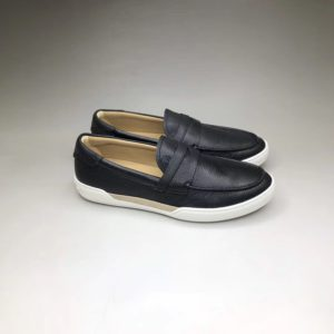 TOD'S LAETHER LOAFER 토즈 레더 로퍼