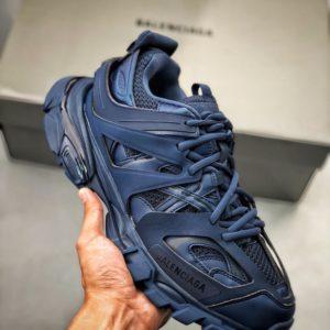 Balenciaga Sneaker Tess 3.0 발렌시아가 스니커즈 테스 3.0