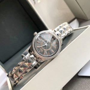 [DIOR] 디올 VIII MONTAIGNE 몽테인 다이아몬드 시계
