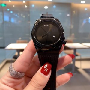 [GUCCI] WATCH S327-1 구찌 시계