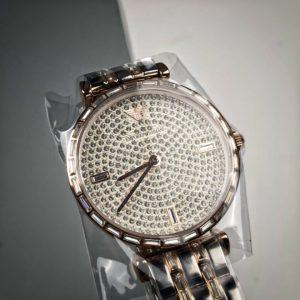 [EMPORIO ARMANI] CLASSIC WATCH AR11293 엠포리오 아르마니 여성용 클래식 시계