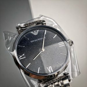 [EMPORIO ARMANI] CLASSIC WATCH AR11091 엠포리오 아르마니 여성용 클래식 시계