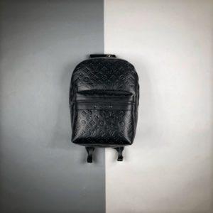 [LOUIS VUITTON] 루이비통 스프린터 백팩 Sprinter Backpack Monogram Shadow