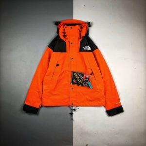 [THE NORTH FACE] Classic 1990 Jacket 노스페이스 방수 TNF 윈드브레이커 재킷