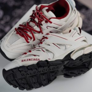 [BALENCIAGA] Sneaker Tess 3.0 발렌시아가 스니커즈 테스 3.0