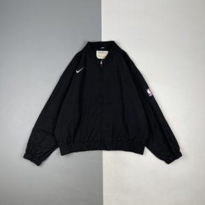[FEAR OF GOD x NIKE x NBA] 피어오브갓 x 나이키 21Fw 자켓