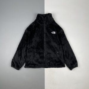 [The North Face] 노스페이스 양털 후리스 자켓