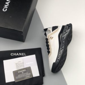 [CHANEL] 샤넬 2021 스니커즈